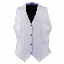 Leather Vest Manufacturers, Wholesale Suppliers